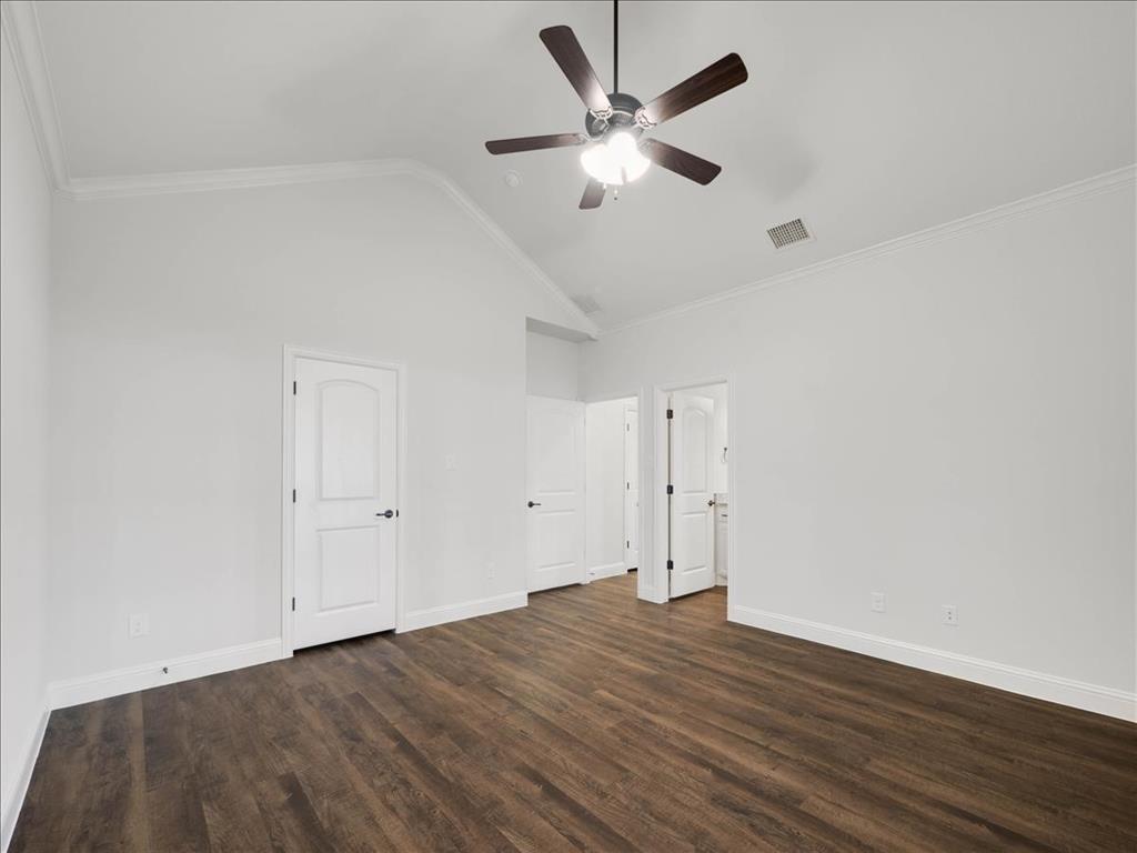 903 20th  Street, Corsicana, Texas 75110 - acquisto real estate best celina realtor logan lawrence best dressed realtor