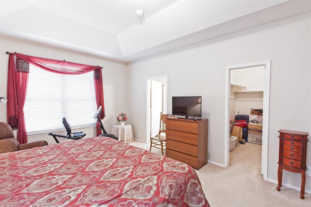 5828 Rubblestone Drive, McKinney, Texas 75070 - acquisto real estate best realtor foreclosure real estate mike shepeherd walnut grove realtor