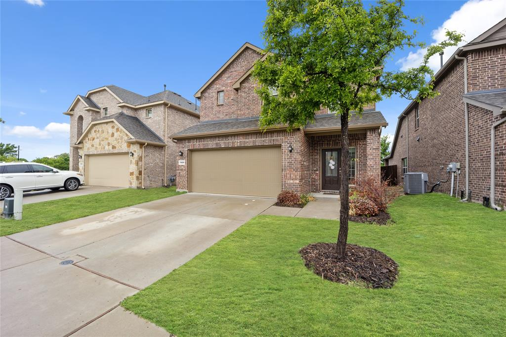 9920 Timberwolf  McKinney, Texas 75071 - acquisto real estate best realtor dfw jody daley liberty high school realtor