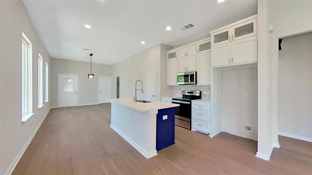 1012 Ervin Lane, Mesquite, Texas 75149 - acquisto real estate best real estate company to work for