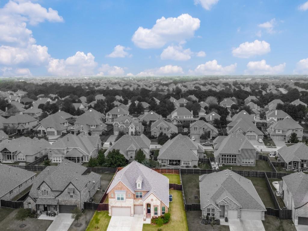 3004 Charles  Drive, Wylie, Texas 75098 - Acquisto Real Estate best mckinney realtor hannah ewing stonebridge ranch expert