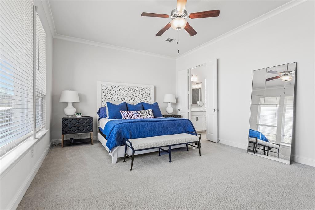 602 Quarter Horse Lane, Frisco, Texas 75036 - acquisto real estate best highland park realtor amy gasperini fast real estate service
