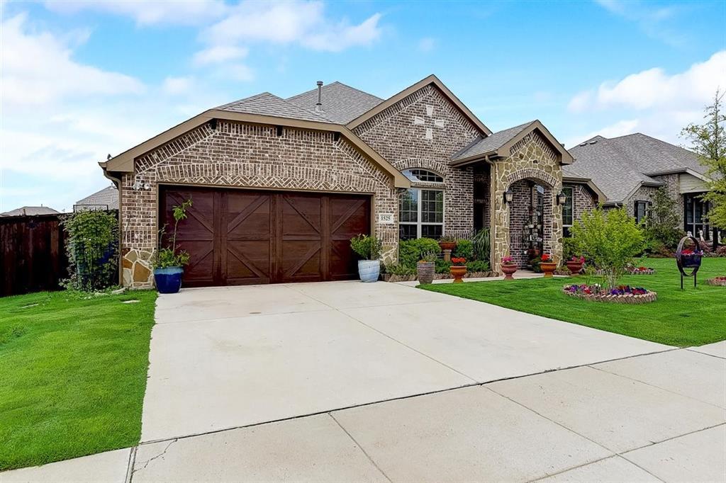 1525 Intessa  Court, McLendon Chisholm, Texas 75032 - Acquisto Real Estate best mckinney realtor hannah ewing stonebridge ranch expert