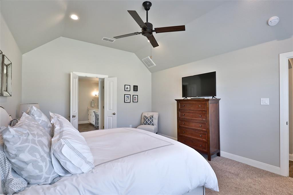 5750 Legacy  Drive, Abilene, Texas 79606 - acquisto real estate best photos for luxury listings amy gasperini quick sale real estate