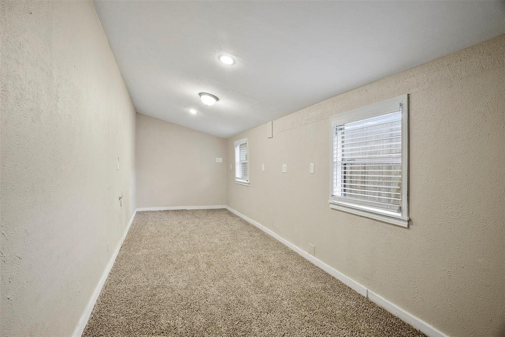 1837 Addington  Drive, Carrollton, Texas 75007 - acquisto real estate best allen realtor kim miller hunters creek expert