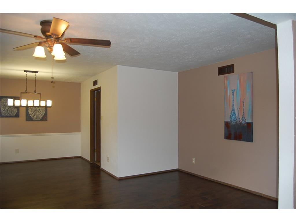 2209 Travis  Drive, Plano, Texas 75093 - acquisto real estate best allen realtor kim miller hunters creek expert