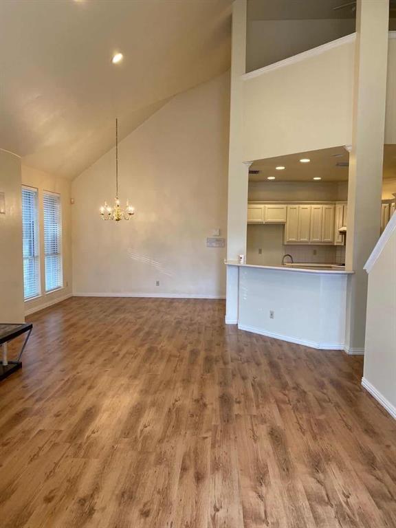 2100 Promontory Point, Plano, Texas 75075 - acquisto real estate best allen realtor kim miller hunters creek expert