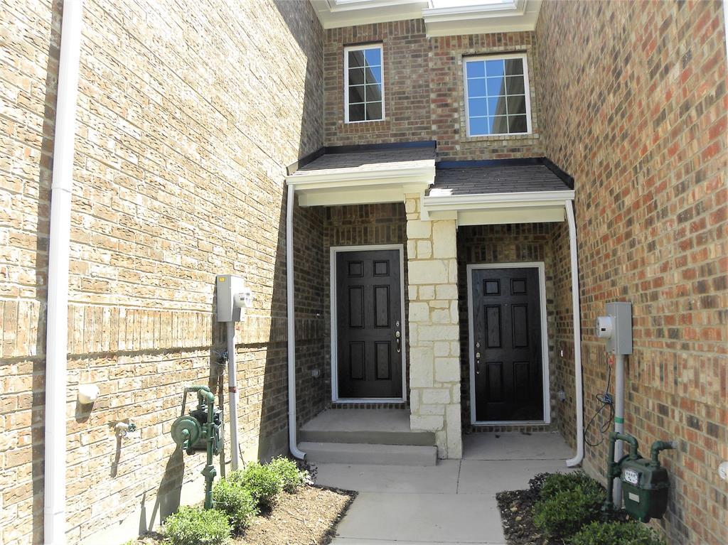 4624 Ladyfern  Way, Plano, Texas 75024 - Acquisto Real Estate best mckinney realtor hannah ewing stonebridge ranch expert