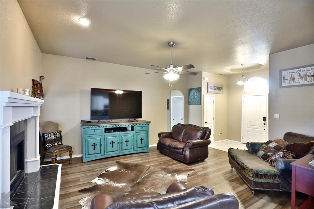 5118 Holly Way, Abilene, Texas 79606 - Acquisto Real Estate best mckinney realtor hannah ewing stonebridge ranch expert