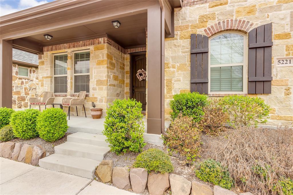 5221 Sutton  Circle, McKinney, Texas 75070 - acquisto real estate best allen realtor kim miller hunters creek expert