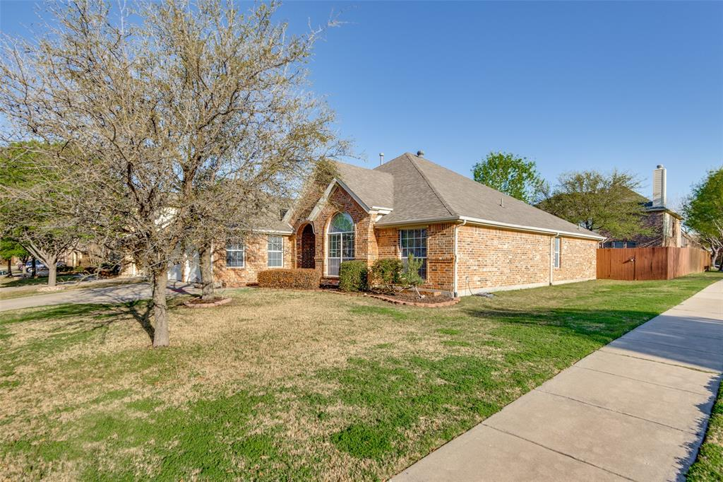 2424 Forest Gate Drive, Little Elm, Texas 75068 - Acquisto Real Estate best mckinney realtor hannah ewing stonebridge ranch expert