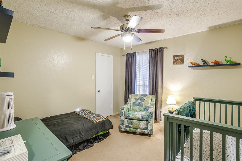 1503 Fielder  Road, Arlington, Texas 76012 - acquisto real estate best photo company frisco 3d listings