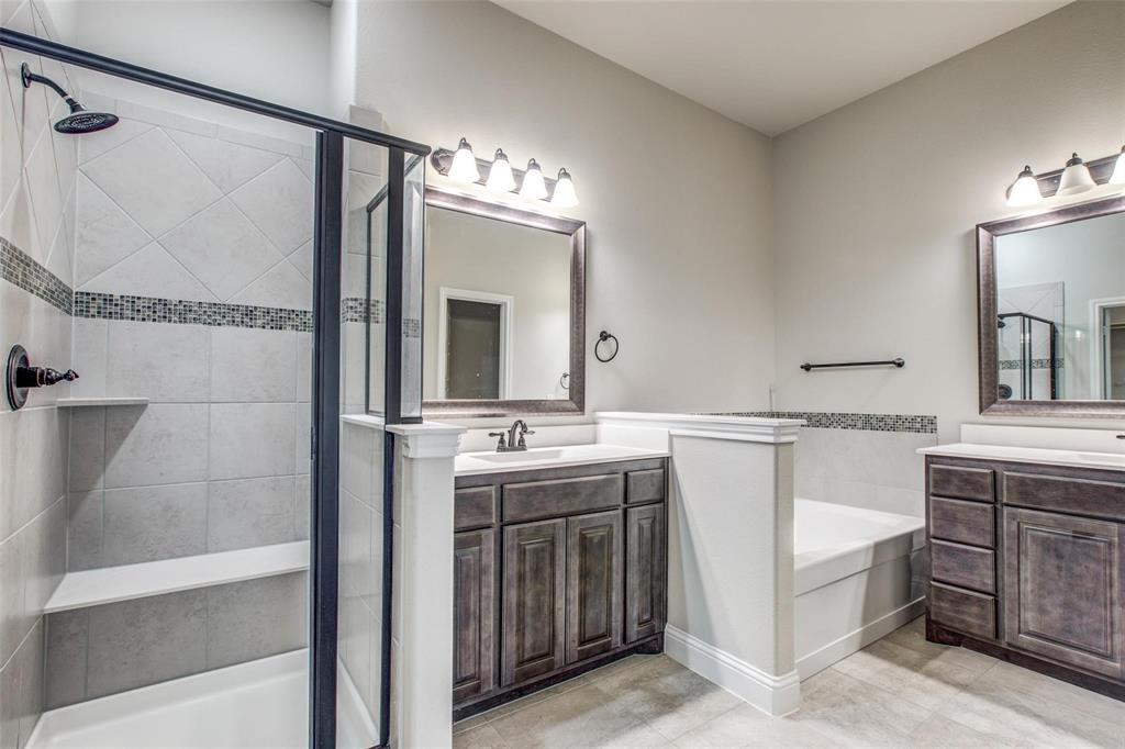 508 Washington Avenue, Waxahachie, Texas 75165 - acquisto real estate best listing agent in the nation shana acquisto estate realtor