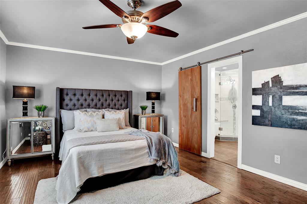 2108 Newcombe Drive, Plano, Texas 75093 - acquisto real estate best listing listing agent in texas shana acquisto rich person realtor