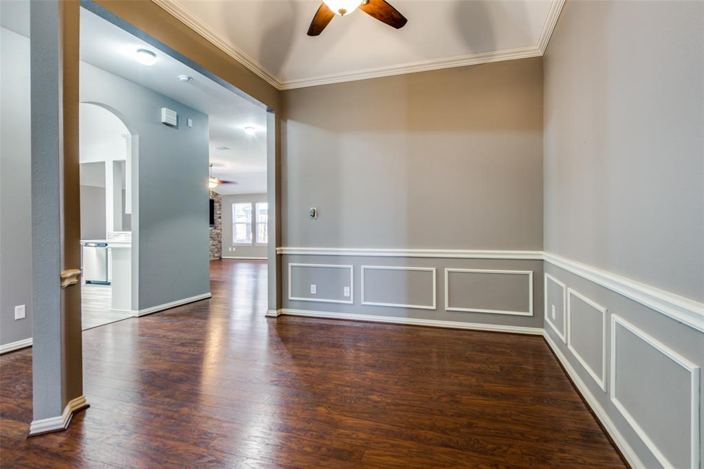 2424 Forest Gate Drive, Little Elm, Texas 75068 - acquisto real estate best celina realtor logan lawrence best dressed realtor