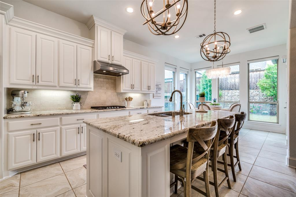 5640 Lightfoot  Lane, Frisco, Texas 75036 - acquisto real estate best real estate company to work for