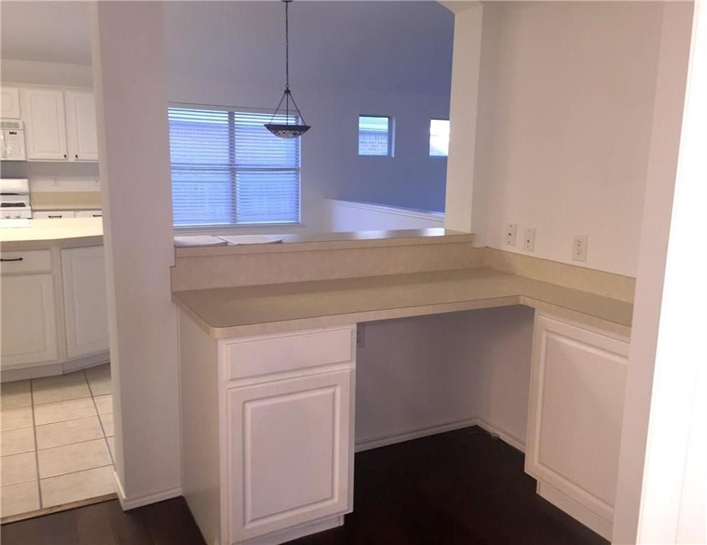 3010 Mason  Avenue, Corinth, Texas 76210 - acquisto real estate best the colony realtor linda miller the bridges real estate