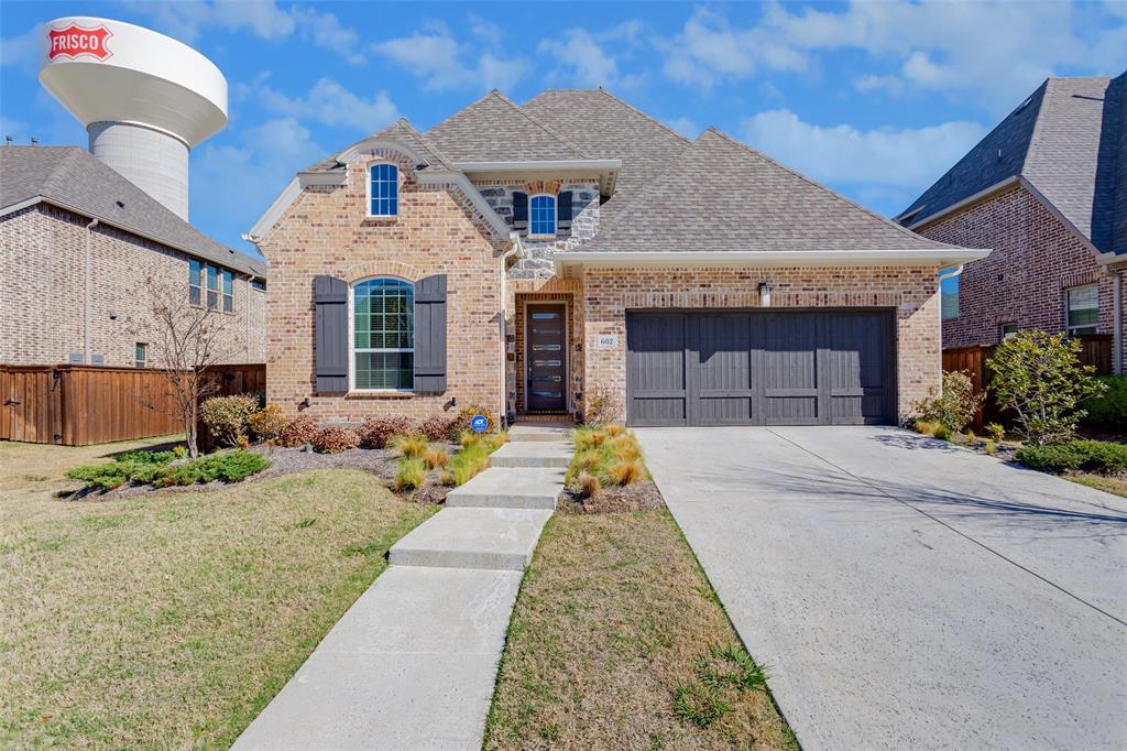 602 Quarter Horse Lane, Frisco, Texas 75036 - Acquisto Real Estate best mckinney realtor hannah ewing stonebridge ranch expert