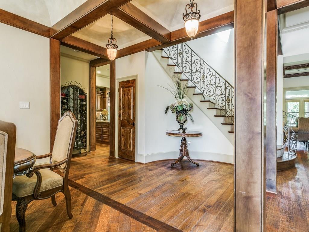 4512 Byron  Circle, Irving, Texas 75038 - acquisto real estate best allen realtor kim miller hunters creek expert