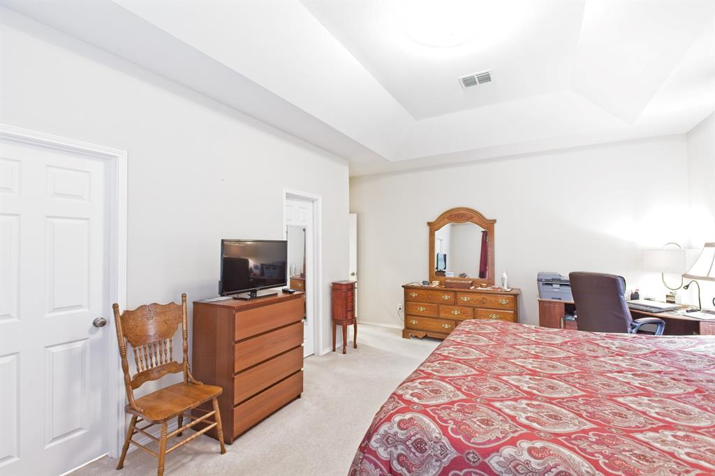 5828 Rubblestone Drive, McKinney, Texas 75070 - acquisto real estate best realtor dallas texas linda miller agent for cultural buyers