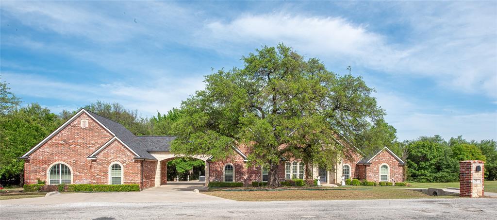 217 Horizon  Circle, Azle, Texas 76020 - Acquisto Real Estate best plano realtor mike Shepherd home owners association expert