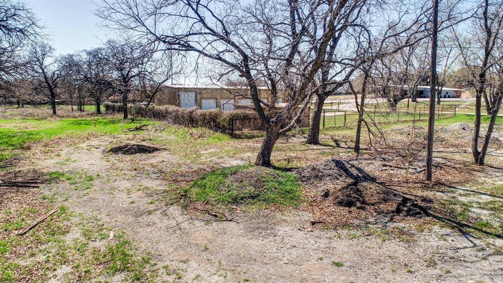 1706 Fort Worth Highway, Weatherford, Texas 76086 - acquisto real estate best negotiating realtor linda miller declutter realtor