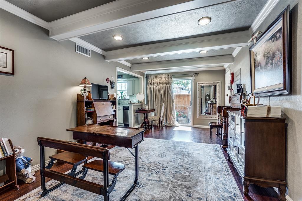 7906 Royal Lane, Dallas, Texas 75230 - acquisto real estate best prosper realtor susan cancemi windfarms realtor