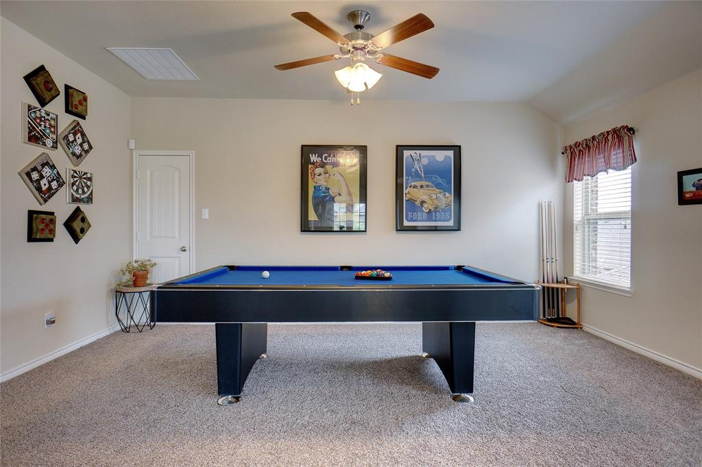 10120 Kemah Place, McKinney, Texas 75071 - acquisto real estate best realtor foreclosure real estate mike shepeherd walnut grove realtor