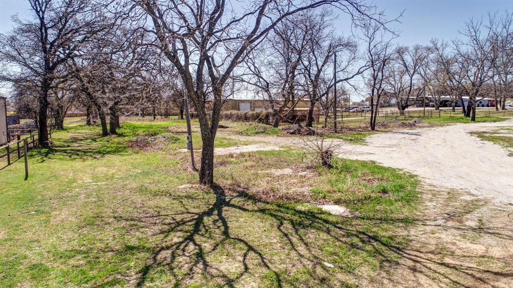 1706 Fort Worth Highway, Weatherford, Texas 76086 - acquisto real estaet best boutique real estate firm in texas for high net worth sellers