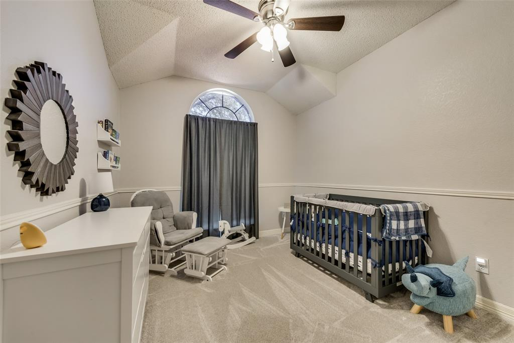 1408 Woodmont Drive, Allen, Texas 75002 - acquisto real estate best realtor westlake susan cancemi kind realtor of the year