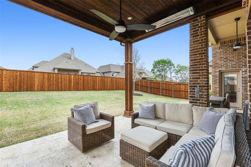 8316 Saint Clair  Drive, McKinney, Texas 75071 - acquisto real estate smartest realtor in america shana acquisto