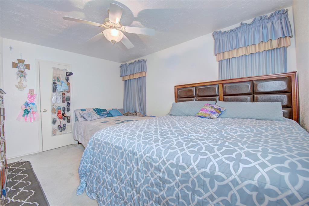 1336 Colmar  Drive, Plano, Texas 75023 - acquisto real estate best realtor foreclosure real estate mike shepeherd walnut grove realtor