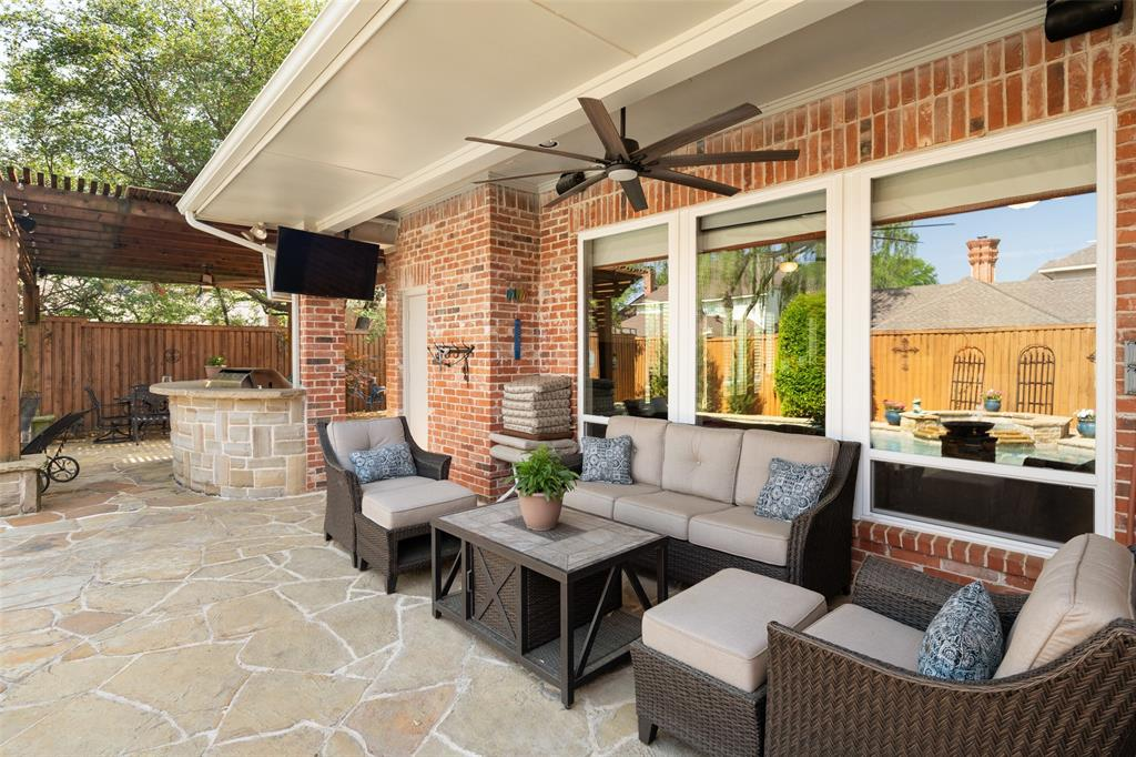 2808 Covey  Place, Plano, Texas 75093 - acquisto real estaet best boutique real estate firm in texas for high net worth sellers