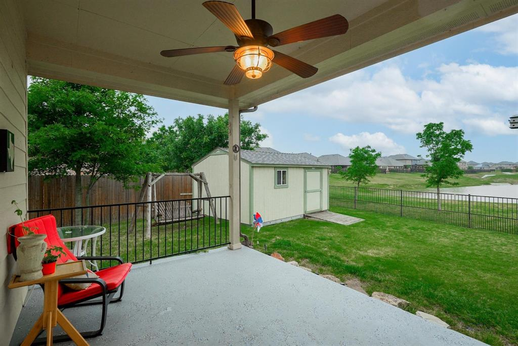 9504 Havenway  Drive, Denton, Texas 76226 - acquisto real estate best relocation company in america katy mcgillen