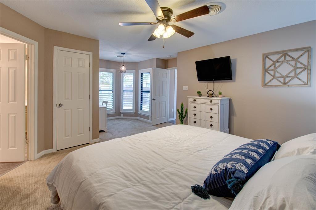 13 Wynrush  Circle, Abilene, Texas 79606 - acquisto real estate best photos for luxury listings amy gasperini quick sale real estate