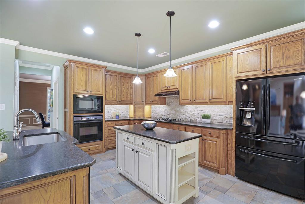 3712 Hibbs  Street, Plano, Texas 75025 - acquisto real estate best listing agent in the nation shana acquisto estate realtor