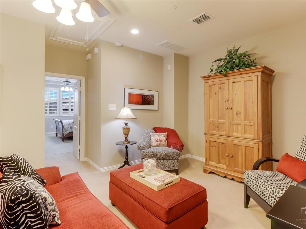 1626 Southwestern Drive, Allen, Texas 75013 - acquisto real estate best designer and realtor hannah ewing kind realtor
