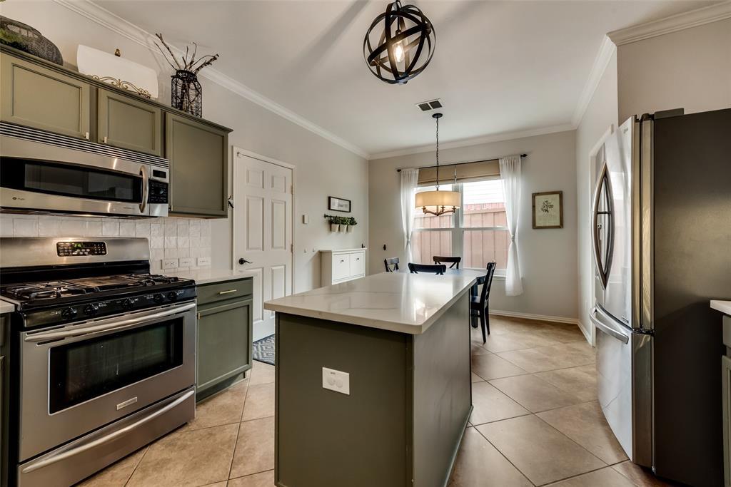 1507 Ridgetop  Court, Rockwall, Texas 75032 - acquisto real estate best new home sales realtor linda miller executor real estate