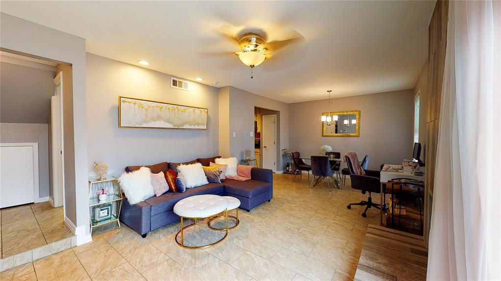 6900 Skillman Street, Dallas, Texas 75231 - acquisto real estate best celina realtor logan lawrence best dressed realtor