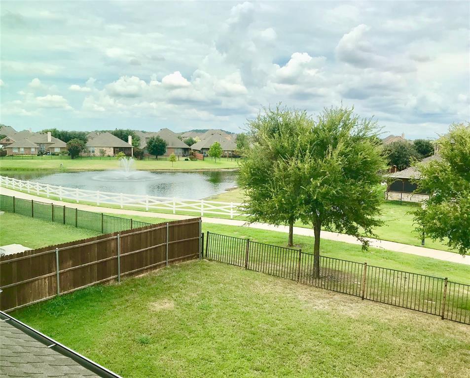 5100 Brookside Drive, Denton, Texas 76226 - Acquisto Real Estate best mckinney realtor hannah ewing stonebridge ranch expert
