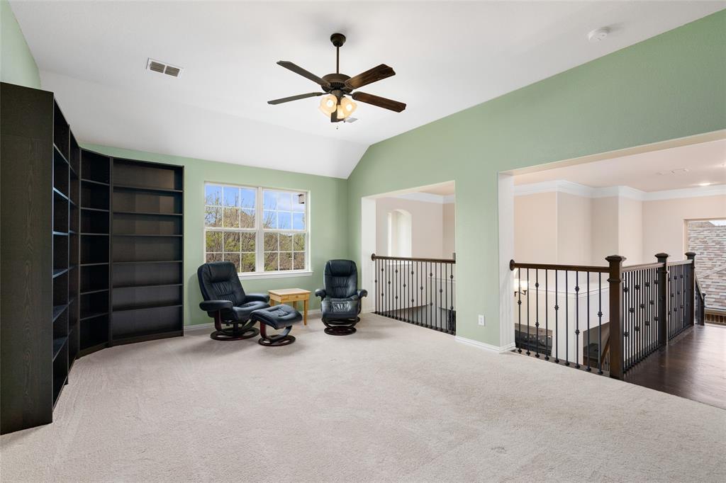 6616 Orchard Park  Drive, McKinney, Texas 75071 - acquisto real estate best realtor dfw jody daley liberty high school realtor