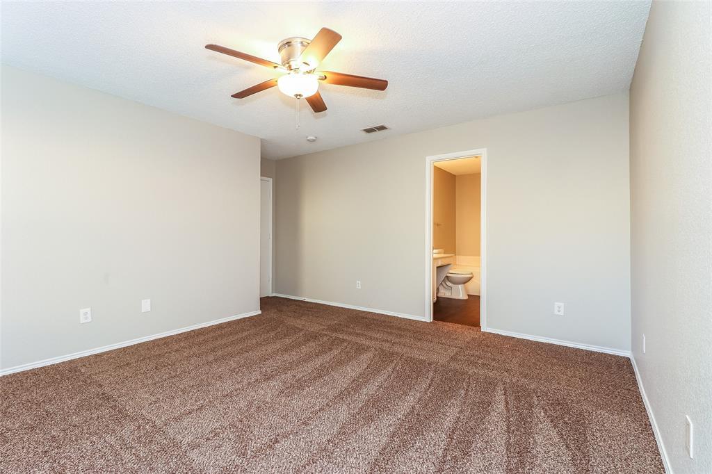 6309 Rockhaven  Drive, Fort Worth, Texas 76179 - Acquisto Real Estate best mckinney realtor hannah ewing stonebridge ranch expert