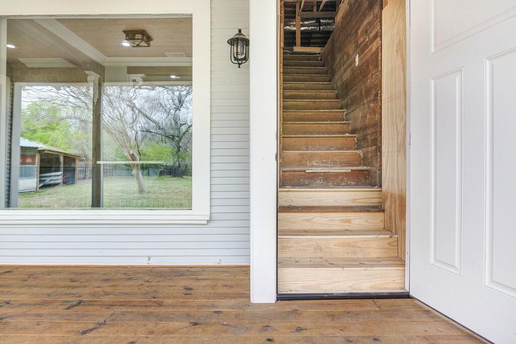 311 Pacific Avenue, Terrell, Texas 75160 - acquisto real estate nicest realtor in america shana acquisto