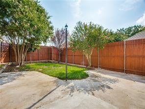 1725 Cresthill Drive, Rockwall, Texas 75087 - acquisto real estate best realtor westlake susan cancemi kind realtor of the year