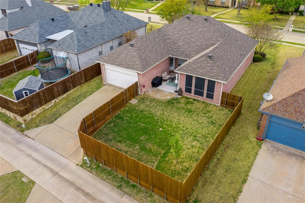 1405 Anchor  Drive, Wylie, Texas 75098 - acquisto real estate best looking realtor in america shana acquisto