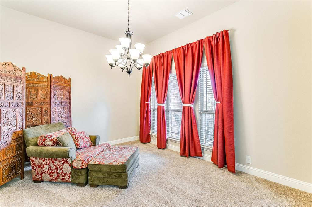 420 Ben  Street, Crowley, Texas 76036 - acquisto real estate best real estate company in frisco texas real estate showings