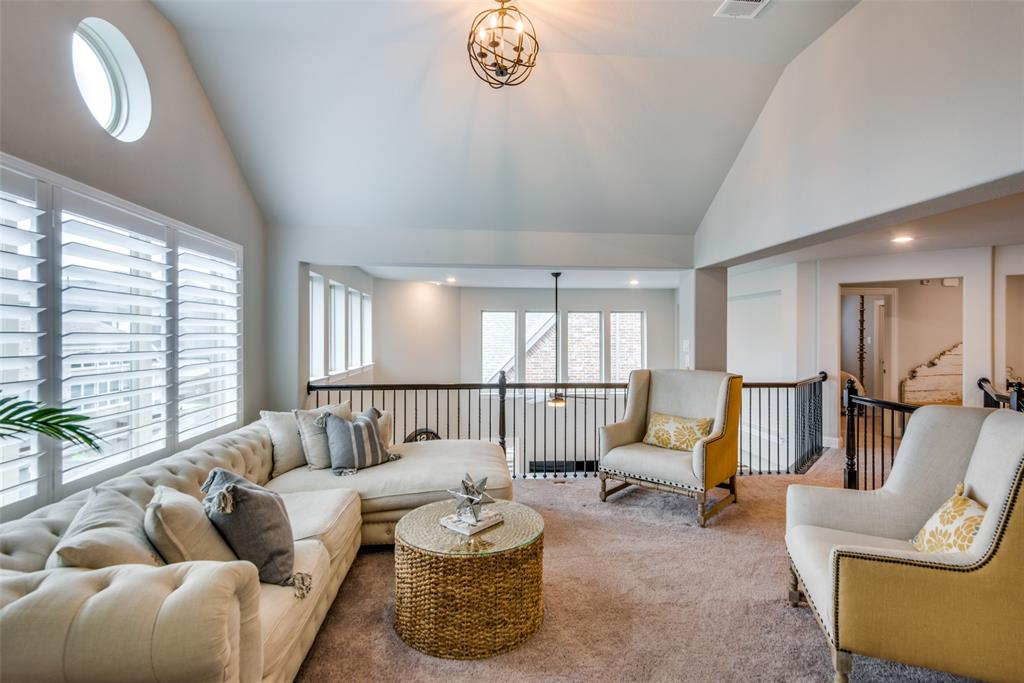 3613 Kennoway  The Colony, Texas 75056 - acquisto real estate best frisco real estate agent amy gasperini panther creek realtor