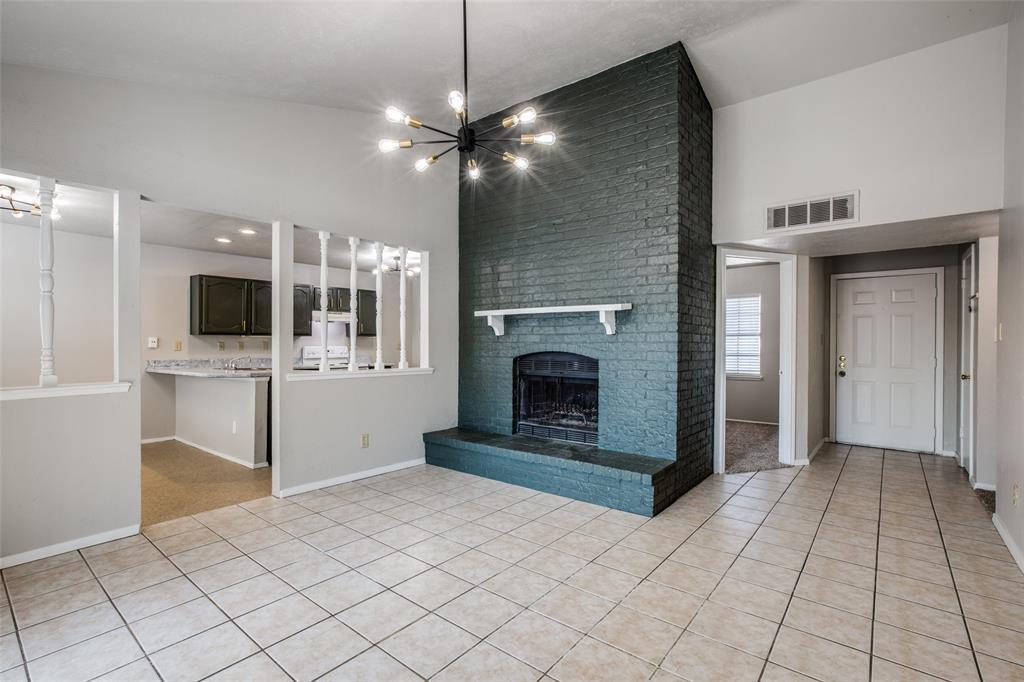 4200 Cranbrook Drive, Arlington, Texas 76016 - Acquisto Real Estate best mckinney realtor hannah ewing stonebridge ranch expert