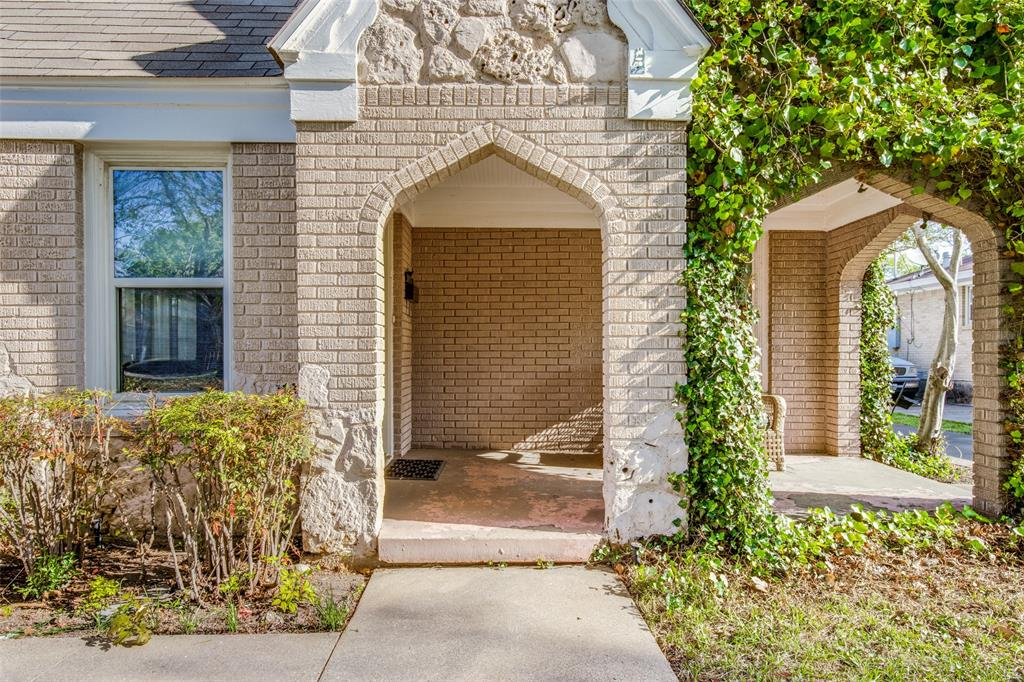 3315 Gibsondell Avenue, Dallas, Texas 75211 - acquisto real estate best realtor dallas texas linda miller agent for cultural buyers