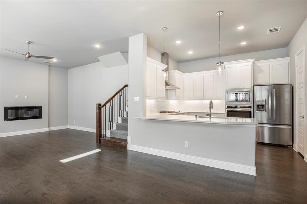 8543 Ottowa Ridge, Frisco, Texas 75034 - acquisto real estate best designer and realtor hannah ewing kind realtor